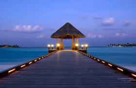 4-Day Maldives - Holiday Now Pay Later
