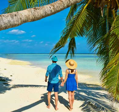 Indian Holidays – Book India Tour Packages Online with SOTC