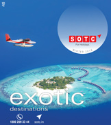exotic-destinations-winter-2016