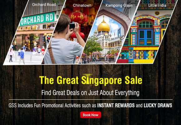 8ddbc8f17276 Book Tour Packages Online for Seamless Tours and Travels Experience ...