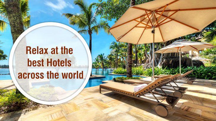 Book Hotels Online Grab The Best Deals On Hotel Booking With Sotc