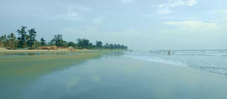 Super Break - Pondicherry